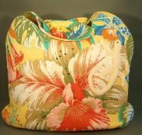 Tropics Bag